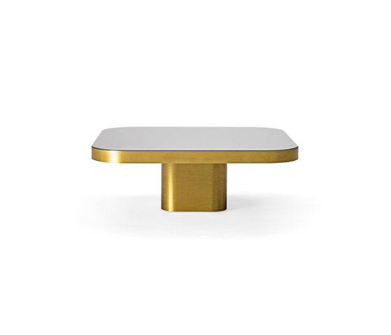 Bow Coffee Table No. 2 by ClassiCon | Coffee tables