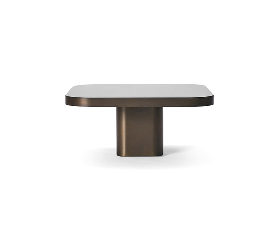 Bow Coffee Table No. 3 by ClassiCon | Coffee tables