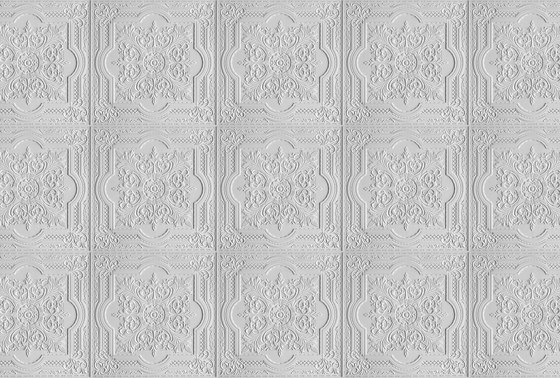 Stucco 1 by Architects Paper | Wall coverings / wallpapers