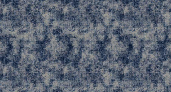 Walls By Patel  Wallpaper Indigo Canvas 2 by Architects Paper   Wall coverings / wallpapers