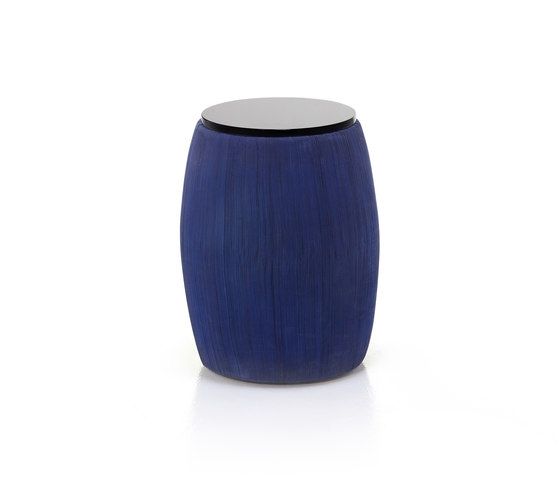 News 108 by Gervasoni | Side tables