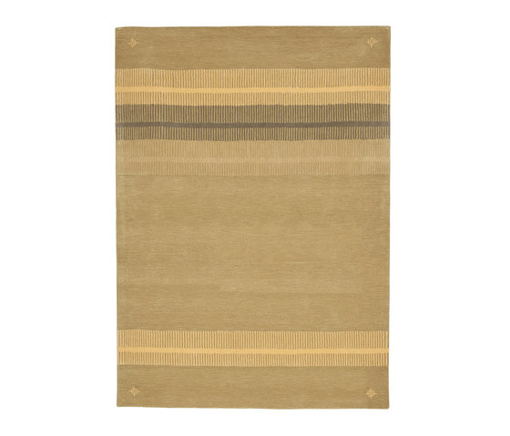 Print by Fogia | Rugs