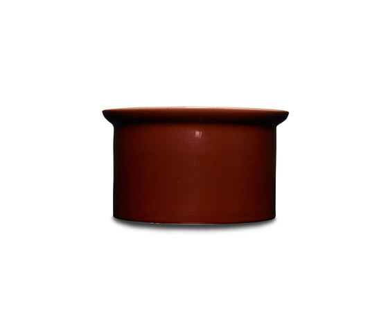 Upp by Fogia | Bowls