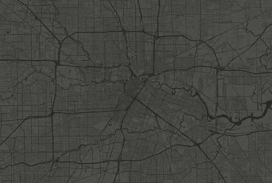Metropolitan 2 di Architects Paper | Carta parati / tappezzeria