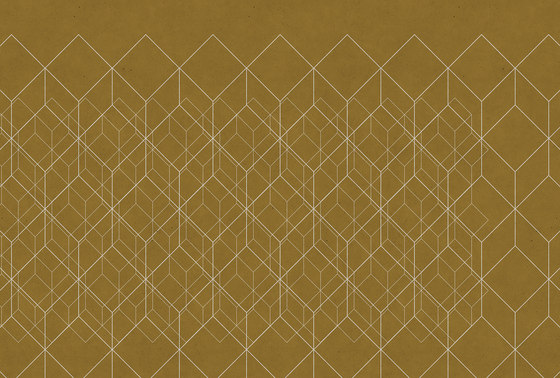 Walls By Patel | Wallpaper Network 2 by Architects Paper | Wall coverings / wallpapers