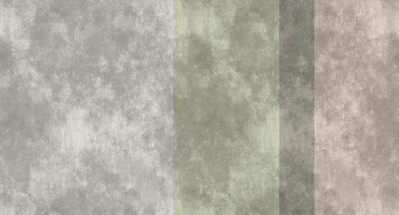 Stripes 3 de Architects Paper   Revestimientos de paredes / papeles pintados