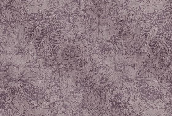 Botanica 1 by Architects Paper | Wall coverings / wallpapers