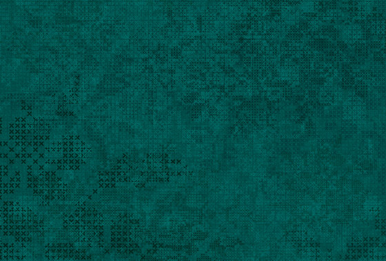 Bold Gobelin 1 by Architects Paper | Wall coverings / wallpapers