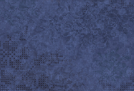 Walls By Patel| Bold Gobelin 3 by Architects Paper | Wall coverings / wallpapers