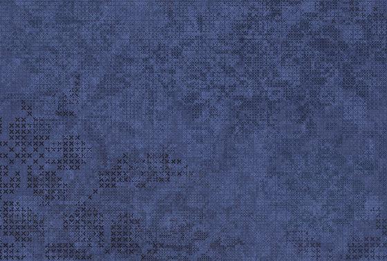 Walls By Patel| Bold Gobelin 3 de Architects Paper | Revestimientos de paredes / papeles pintados