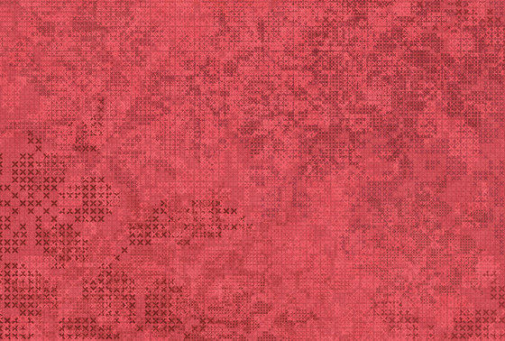 Walls By Patel| Bold Gobelin 5 by Architects Paper | Wall coverings / wallpapers
