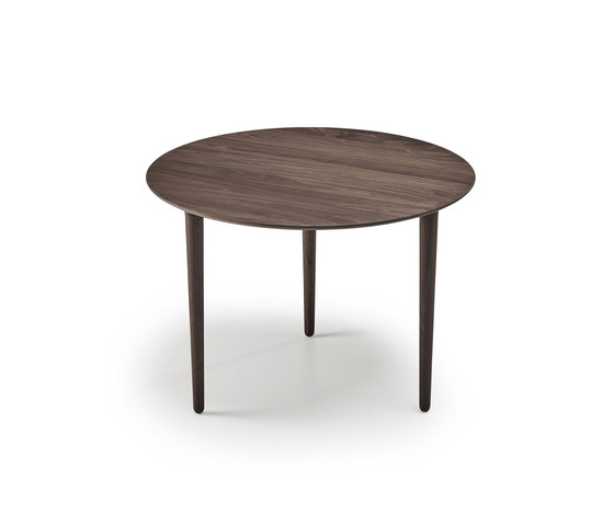 Evja by Eikund | Dining tables