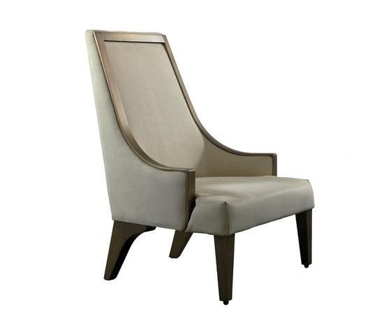 Belle Epoque Armchair by Reflex   Armchairs