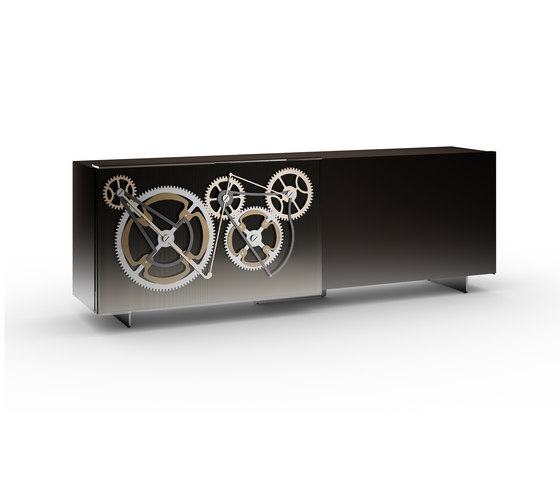 Big Ben Buffet by Reflex | Sideboards