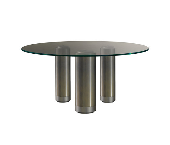 Chilly 72 by Reflex | Dining tables