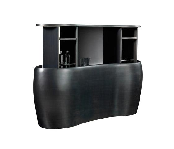 Coco de Mer Buffet by Reflex | Sideboards