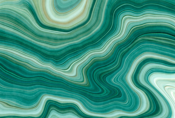 Gemstone 2 by Architects Paper | Wall coverings / wallpapers