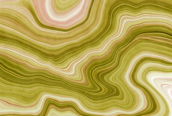 Walls By Patel| Wallpaper Gemstone 3 by Architects Paper | Wall coverings / wallpapers