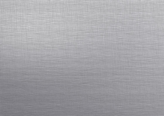 Madras® Silver | Lino Silver by Vitrealspecchi | Decorative glass