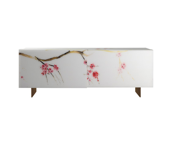 Hanami Buffet by Reflex | Sideboards