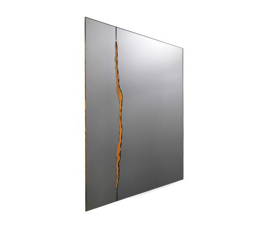 Impact Mirror by Reflex | Mirrors