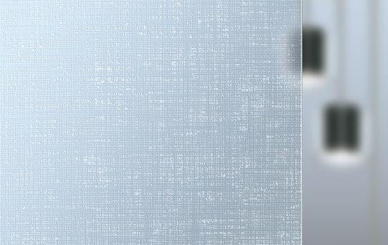 Madras® Textures | Graffiti by Vitrealspecchi | Decorative glass