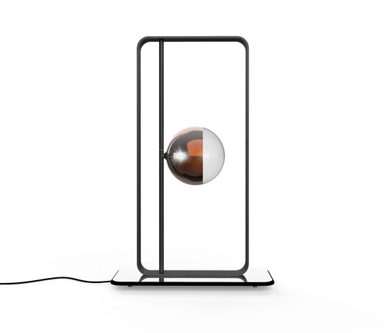 OH Light Collection by Reflex | Table lights