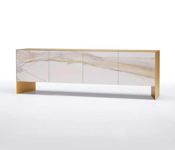 Nemesi by Ronda design | Sideboards