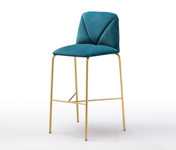 Mantra Stool by Ronda design | Bar stools