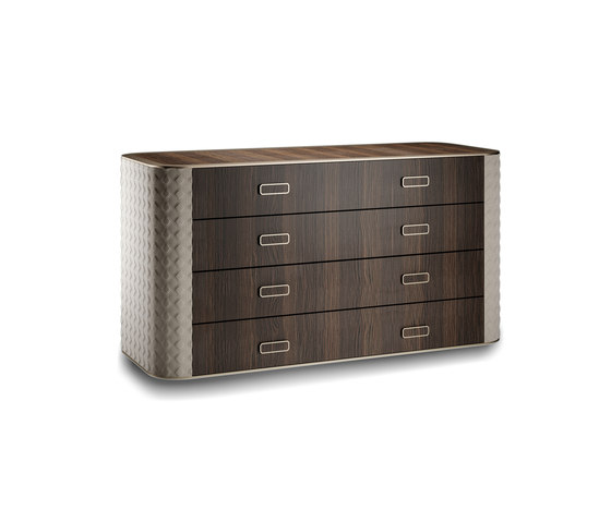 San Marco Chest-of-drawers by Reflex | Sideboards