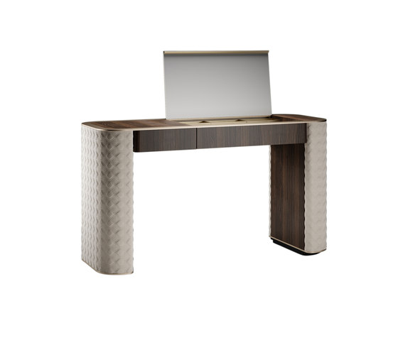 San Marco Toilette by Reflex | Dressing tables
