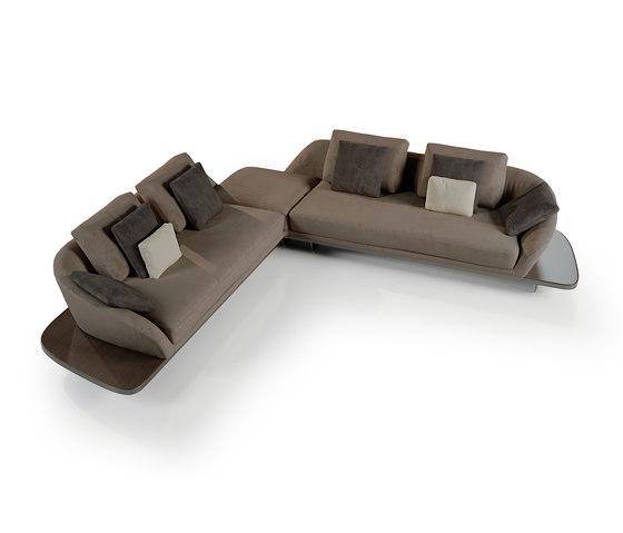 Segno Sofa by Reflex | Sofas