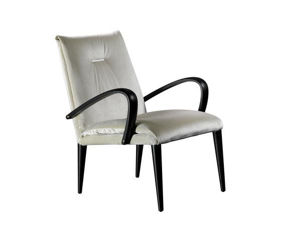Soft Armchair de Reflex | Sillones