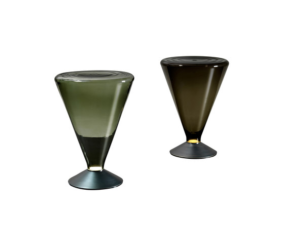 See 55 by Reflex | Side tables