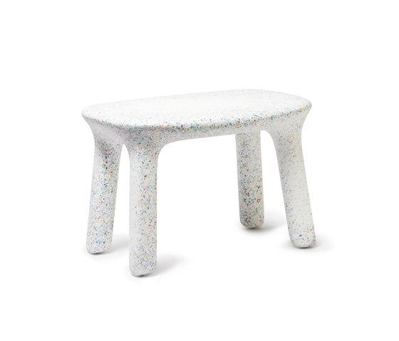 Table Luisa | Party de ecoBirdy | Tables enfants