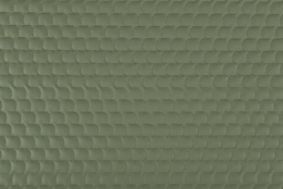 Extrema Wave 1480 by Flukso | Upholstery fabrics