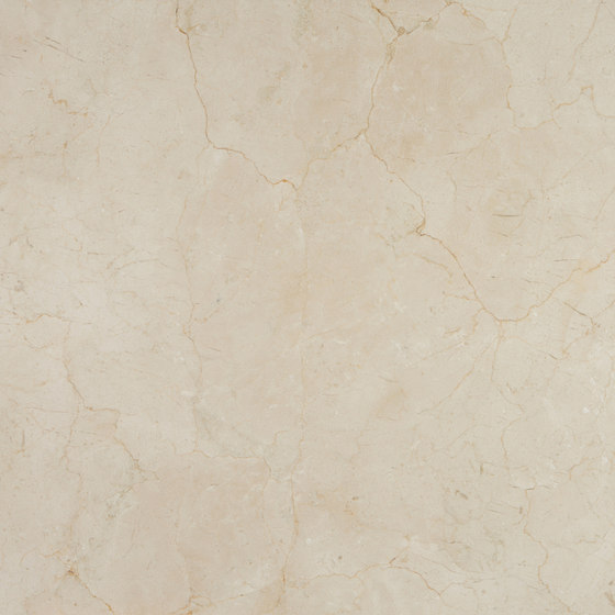Crema Marfil Coto detalle by LEVANTINA | Natural stone panels