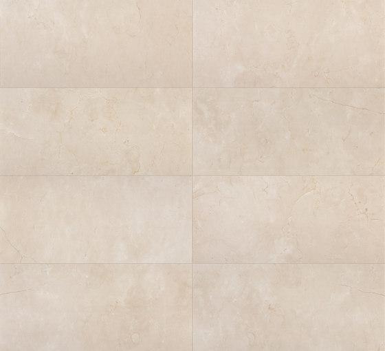 91,5x45,7 Crema Marfil de LEVANTINA | Planchas de piedra natural