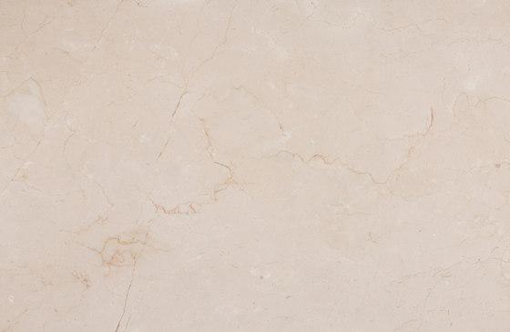91.5x61x1.2 Crema Marfil Coto di LEVANTINA | Lastre pietra naturale