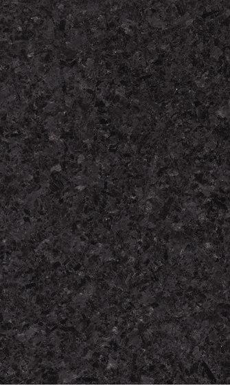 Angola Black SP di LEVANTINA | Lastre pietra naturale