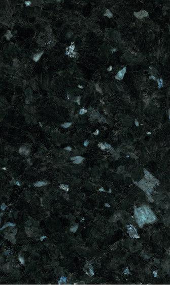 Labrador Oscuro di LEVANTINA | Lastre pietra naturale