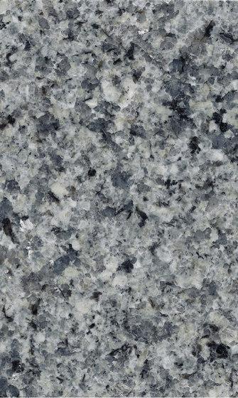 Azul Platino di LEVANTINA | Lastre pietra naturale