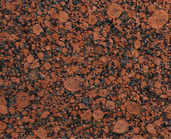 Karelia Red von LEVANTINA | Naturstein Platten