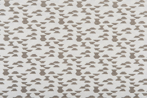 Op Art 150 de Flukso   Tejidos tapicerías