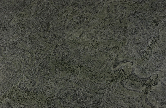 Verde Sawana by LEVANTINA | Natural stone panels