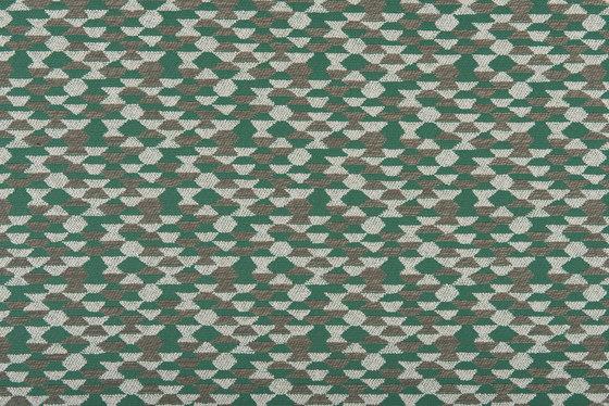Op Art 157 von Flukso | Möbelbezugstoffe