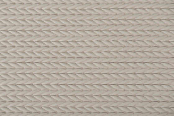 Esedra Tricot 402 by Flukso | Upholstery fabrics