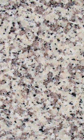 Blanco Atlántico by LEVANTINA | Natural stone panels