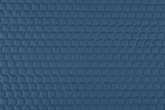 Piquant Wave 5150 by Flukso | Upholstery fabrics