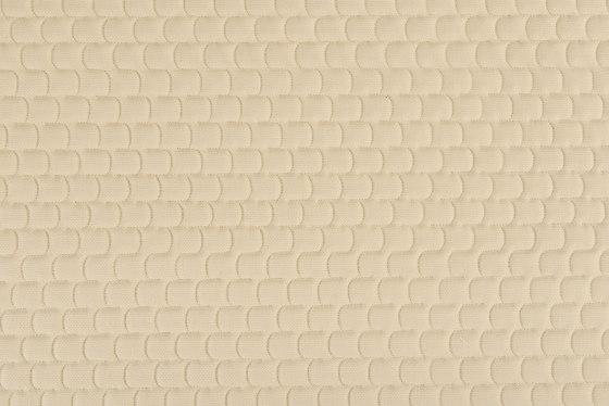 Piquant Wave 5102 de Flukso | Tejidos tapicerías
